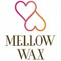 MELLOW WAX