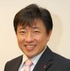フランチャイズ研究会副会長 中小企業診断士山岡雄己