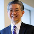 株式会社PEOPLE&PLACE 代表取締役松下 雅憲
