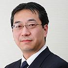 戦略組織コンサルティング合同会社 代表村上 統朗