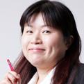 一般社団法人キャリア35 代表理事 行政書士尾久 陽子