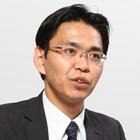 販路企画 代表田口 勝