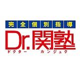 学習塾チェーンのパイオニアDr.関塾