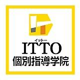 「7つの習慣J®」導入の個別指導塾ITTO個別指導学院
