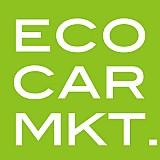 カービジネスの総合支援エコカーマーケット