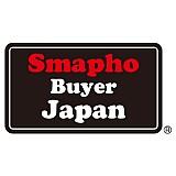スマホ修理と買取!中古スマホは需要増スマホ Buyer Japan