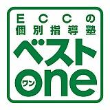 生涯教育機関ECCの学習塾ECCの個別指導塾 ベストワン