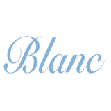 需要拡大中のまつエクサロンBlanc