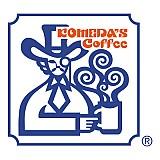 全国800店舗以上展開する喫茶店コメダ珈琲店