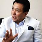 (株)モスフードサービス 代表取締役会長兼社長 櫻田 厚 氏