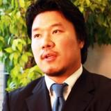 (株)いきいきらいふ 代表取締役 左 敬真 氏