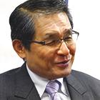 (一社)日本フランチャイズチェーン協会 専務理事 伊藤 廣幸 氏