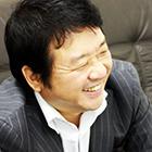 おいしい約束(株) 代表取締役社長 岡部 知之 氏