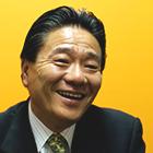 (株)ストロベリーコーンズ 代表取締役 宮下 雅光 氏