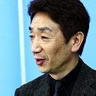 (株)コロンブスのたまご チーフコンサルタント 宇井 義行 氏