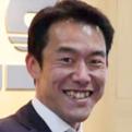 株式会社アークランドサービス 代表取締役会長兼CEO 臼井 健一郎氏 インタビュー