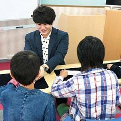 Ryu-kaマジック全脳活性教室