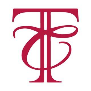 日本ティーコンシェルジュ協会のロゴ