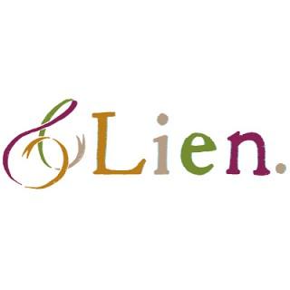 Lienのロゴ