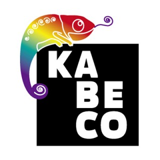 KABECOのロゴ