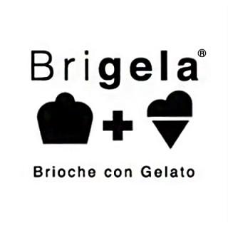 Brigelaのロゴ