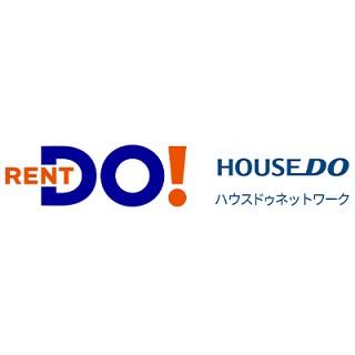 レントドゥ!のロゴ