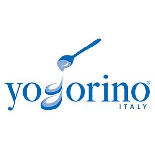 ヨゴリーノ(タピオカ開業支援パッケージ)のロゴ