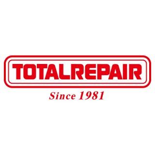 トータルリペアのロゴ