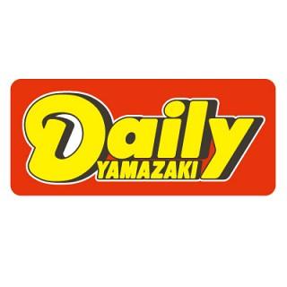 デイリーヤマザキのロゴ