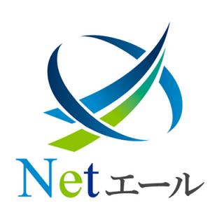 インターネット販売支援 CCRのロゴ