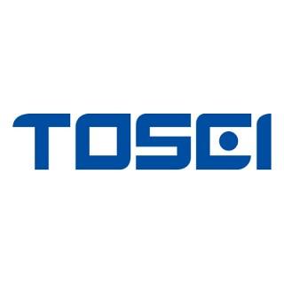 TOSEIのコインランドリーのロゴ