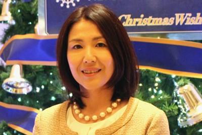 日本結婚相談所連盟