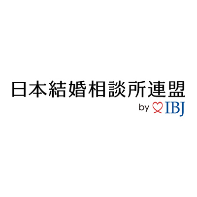 日本結婚相談所連盟のロゴ