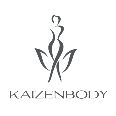 KAIZENBODYのロゴ