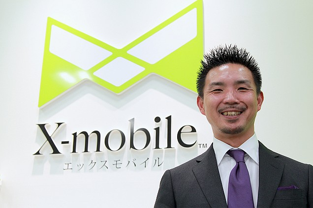 株式会社文苑堂書店 代表取締役専務 吉岡 幸治