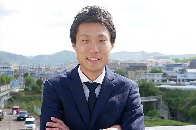 株式会社エールが運営するBBQ太郎神戸店のスタッフ