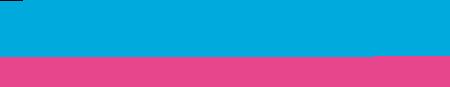 フランチャイズWEBリポート(franchise web report)のロゴ