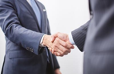 助成金紹介事業 - 企業の発展を推進する助成金受給サポート