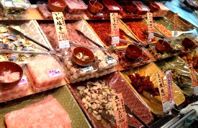 四季海菜 - 実質0円開業可能!
