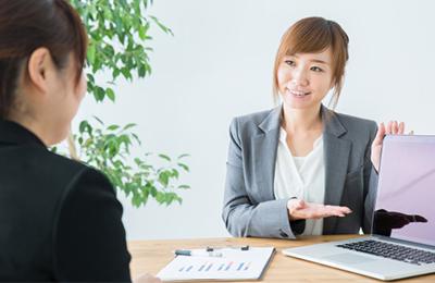 水素本舗東京 - 販売方法によって、ホームページ作成や広告方法までしっかりサポート!