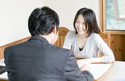 日本結婚相談所連盟 - 粗利率90%以上の高利益ビジネス