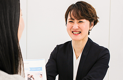 日本結婚相談所連盟 - 安定の運営と確実な成長のためサポートを行っています