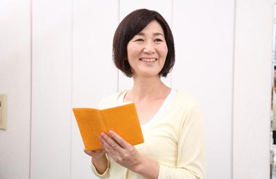 Dr.関塾 - 主婦起業したオーナーの一例:開校時50名、1ヶ月後には72名まで!