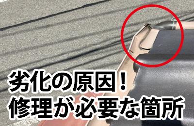 あまどい屋 - リフォーム時代日本に需要急増!スキマ狙いの雨どいビジネス