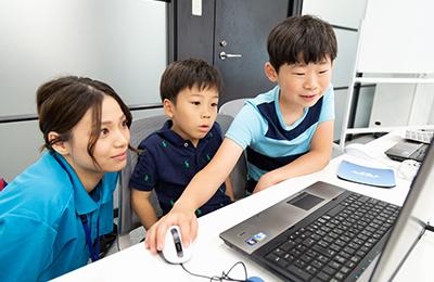 プロスタキッズ - 既にニーズ拡大!2020年にプログラミング教育が必修科目に
