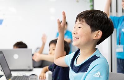 プロスタキッズ - FC店でも120名以上の実績!生徒が増加し収益も積み重なる!