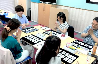 Ryu-kaのマジック全脳活性教室 - 教育機関・高齢者施設など、他事業との組み合わせも効果絶大!