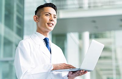 PDCAビジネスコーチ - 未経験から経営者コンサルタントとして活躍する日本初のFC!