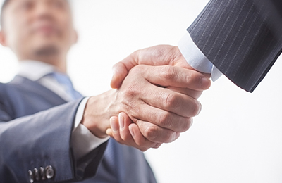 PDCAビジネスコーチ - 全企業の5割超の1人経営者を救えるコンサルはこのFCだけ!