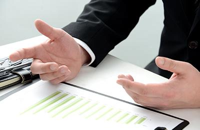 PDCAビジネスコーチ - 一次募集限定!総額売上24万円以上のクライントを必ず1名紹介